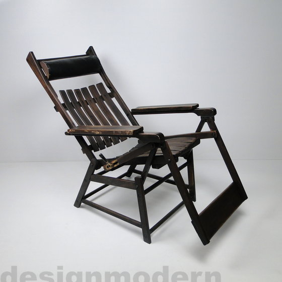 Hans wassily luckhardt siesta medizinal liege thonet for Wassily stuhl design analyse
